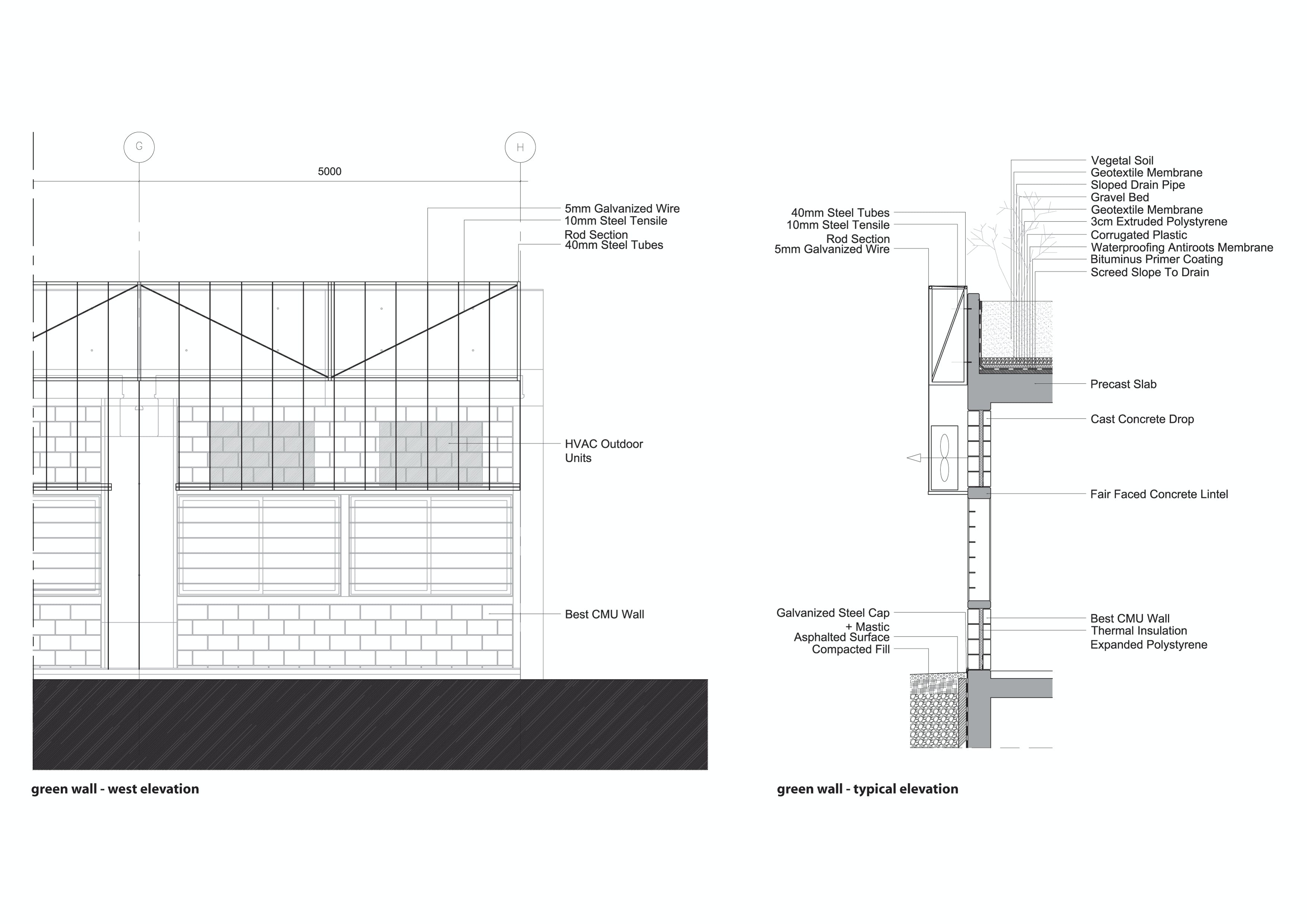 100 Cmu Housing Floor Plans Colors – Cmu Housing Floor Plans
