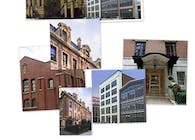 HISTORIC PROJECTS