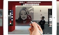 Instant, customizable digital architectural stencils hit the market
