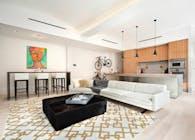 640 Broadway, NoHo NY: Apartment 6B