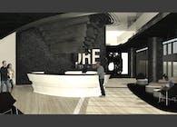 Ore Hotel + Spa