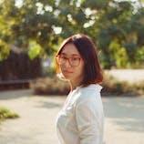 Jiaying Mu