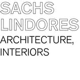 Junior Interior Designer / FF & E
