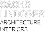Sachs Lindores