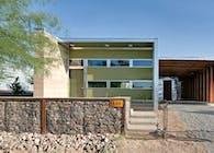 Design Build House no.6