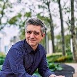 David Koren