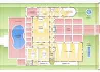 Fort Lauderdale Residence 2
