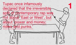 Cross-Talk #6: WAI Think Tank on East vs West