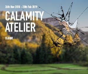 CALAMITY ATELIER