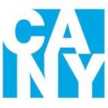 Consulting Associates of NY (CANY)