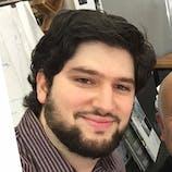 Abdulrahman Alama