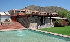 Frank Lloyd Wright Foundation doubles down on Taliesin closure