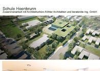 Hoenbrunn School