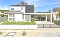 Keystone Ave. Residence