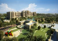 Messila 5 star Hotel