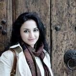 Noor Alzubaidi