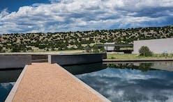 Tadao Ando-designed 20,662 acre estate for Tom Ford finally finds a buyer