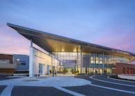 Penn Medicine: Lancaster General Health, Ann B. Barshinger Cancer Institute