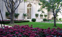 Frick Collection puts forward RFQ to invited architecture firms in new revision plan