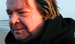 Will Alsop has been appointed Ryerson Distinguished Visiting Practitioner in Architecture