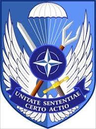 NATO Special Operations Headquarters, S.H.A.P.E., Mons, Belgium