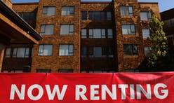Study confirms LA is least affordable city for rentals in US