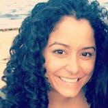 Nerissa Rodriguez Maldonado