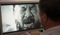 Ai Weiwei's Music Video, Recreating His Detention