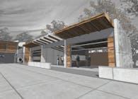 Building Lab - Flint, Michigan