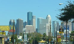 Looking to Houston — Yes, Houston — as a Model for Better Street Design