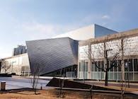 Minsheng Museum of Modern Art