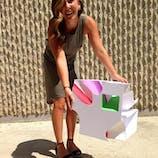 Hannah Sellers