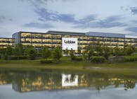 Loblaw Companies Ltd. Headquarters