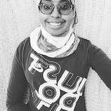 Razan Altiraifi