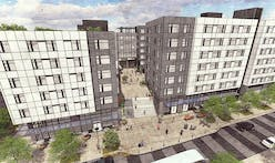 Transit-oriented development thrives ahead of light rail debut in Seattle