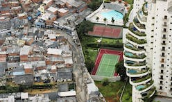 São Paulo's big bet on housing policy