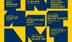Get Lectured: University of Michigan, Winter '19