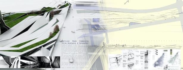 Vertical Farm Project_vignette art.
