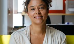 Social Design and Restorative Justice: Architect Deanna Van Buren teaches us how to re-design with values