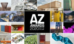 Meet the finalists for the 2020 AZ Awards!