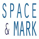 Space&Mark