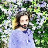 Mohsen Khamechian