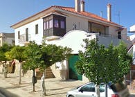 Housing Rehabilitation and Reform Andrés Díaz
