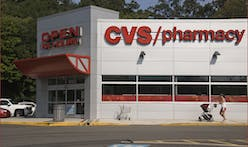 Architecture critic Mark Lamster on the manipulative design of CVS Pharmacy stores