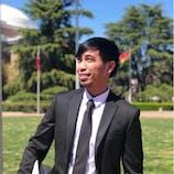 Jonathan Legaspi