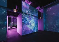 Lightbox NYC Event Space