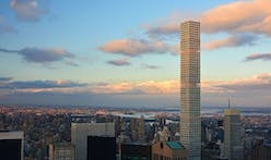 Residents of NYC's 432 Park Avenue are suing the developers for $125 million in damages