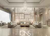 Mid Century Modern Living Room Design Ideas for 2019