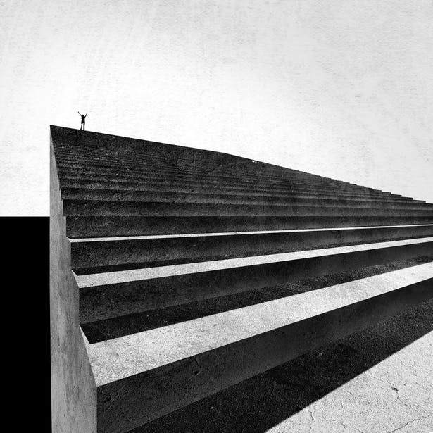 © OPEN Architecture