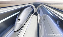 Great Lakes Hyperloop System wins House support for Cleveland-Chicago route